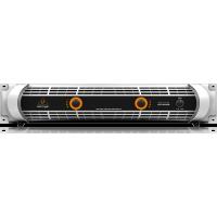 BEHRINGER Power Amplifier NU3000