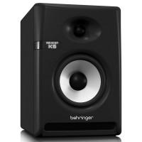 BEHRINGER Powered Studio Monitor K5