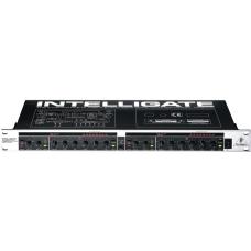 Behringer Super-X Pro CX2310 Professional High-Precision Stereo