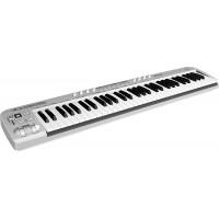BEHRINGER UMX61 Master keyboards 61/76 Keys