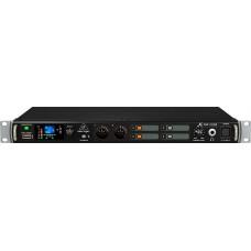Behringer X32 Core Digital Mixer