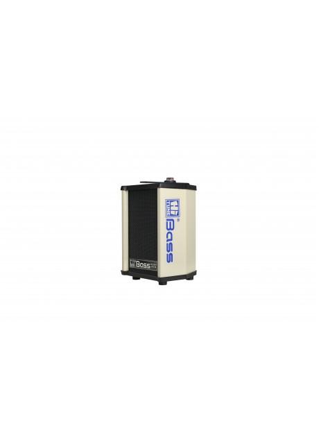 Hitune Bass column speaker HSC10T