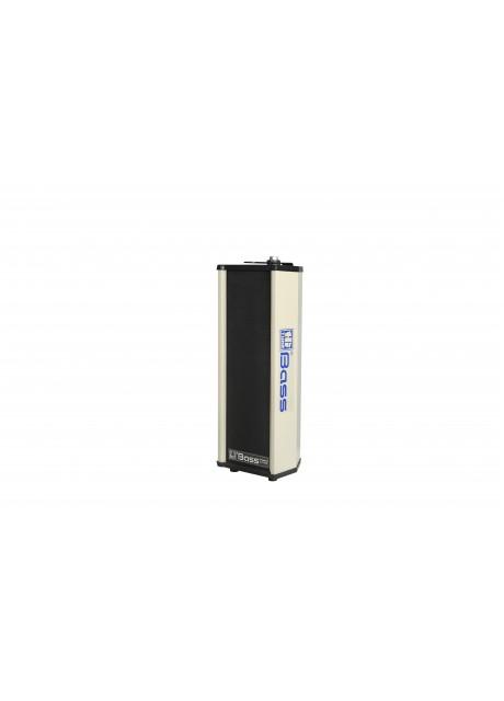 Hitune Bass HSC-15T Column Speaker