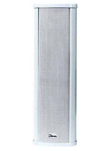 Hitune Bass HSC-310T Column Speaker