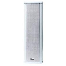Hitune Bass column speaker HSC310T