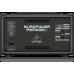 Behringer Europower PMP2000D Powered Mixer