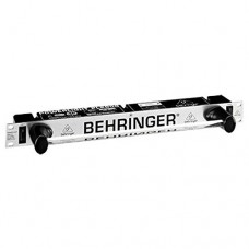 Behringer PL2000 Powerful rotary light tube 8 standard iec connector