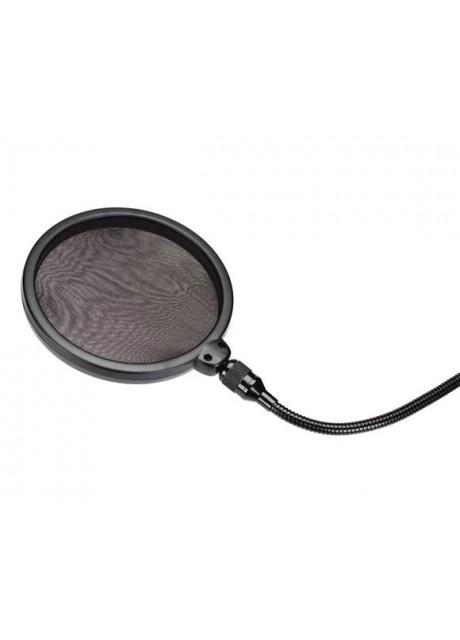 Samson PS01 Microphone Pop Filter