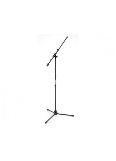 Samson BT4 Tripod, collapsible boom mic stand