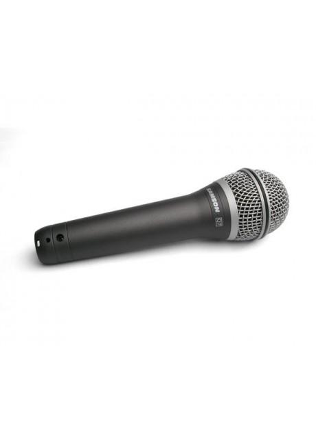 Samson Q7 Professional Dynamic Microphone