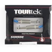 Samson Tourtek TI3 Instrument Cable