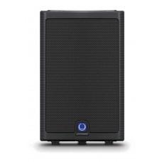TURBOSOUND M10 Active Speaker
