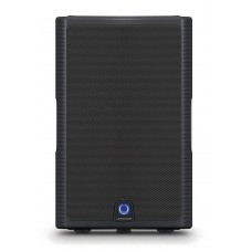 TURBOSOUND M12 Active Speaker